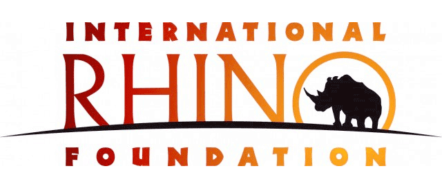 International Rhino Foundation